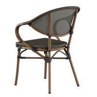 cadeira-c-bracos-castanho-cafe-bistr-_spin9