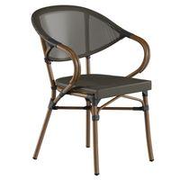 cadeira-c-bracos-castanho-cafe-bistr-_spin21