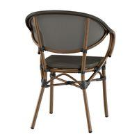 cadeira-c-bracos-castanho-cafe-bistr-_spin13