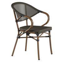 cadeira-c-bracos-castanho-cafe-bistr-_spin20