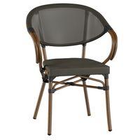 cadeira-c-bracos-castanho-cafe-bistr-_spin23
