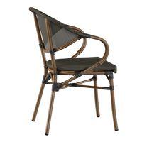 cadeira-c-bracos-castanho-cafe-bistr-_spin17