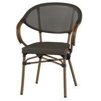 cadeira-c-bracos-castanho-cafe-bistr-_spin1