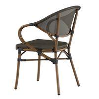 cadeira-c-bracos-castanho-cafe-bistr-_spin8