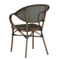 cadeira-c-bracos-castanho-cafe-bistr-_spin10