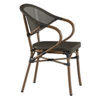 cadeira-c-bracos-castanho-cafe-bistr-_spin19