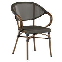 cadeira-c-bracos-castanho-cafe-bistr-_spin22