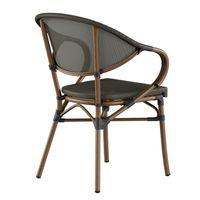 cadeira-c-bracos-castanho-cafe-bistr-_spin15