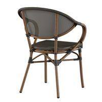 cadeira-c-bracos-castanho-cafe-bistr-_spin14