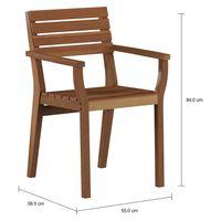 cadeira-c-bracos-baru-cara-va_med