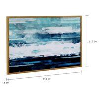 blue-ii-quadro-51-cm-x-81-cm-azul-nozes-galeria-site_med