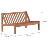sofa-2-lugares-eucalipto-lipto_med