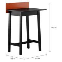 escrivaninha-mesa-alta-75x75-preto-terracota-hibisco_med