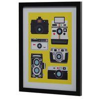 quadro-33-cm-x-43-cm-preto-multicor-shutter_spin8