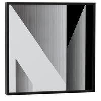 ii-quadro-55-cm-x-55-cm-preto-branco-galeria-site_spin5