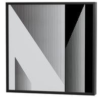 ii-quadro-55-cm-x-55-cm-preto-branco-galeria-site_spin7