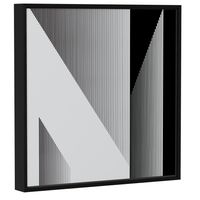 ii-quadro-55-cm-x-55-cm-preto-branco-galeria-site_spin4