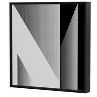 ii-quadro-55-cm-x-55-cm-preto-branco-galeria-site_spin8