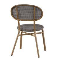 cadeira-bege-mescla-multicor-bistr-_spin13