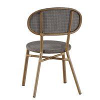 cadeira-bege-mescla-multicor-bistr-_spin11