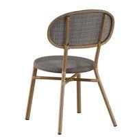 cadeira-bege-mescla-multicor-bistr-_spin10