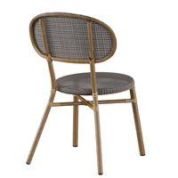 cadeira-bege-mescla-multicor-bistr-_spin14