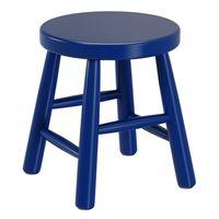 banco-infantil-azul-escuro-texas_spin4