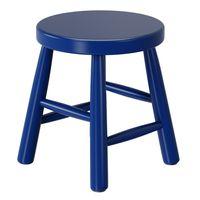 banco-infantil-azul-escuro-texas_spin9