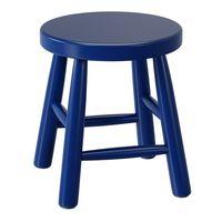banco-infantil-azul-escuro-texas_spin11