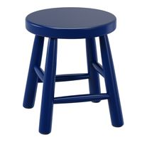 banco-infantil-azul-escuro-texas_spin23