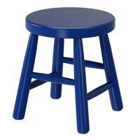 banco-infantil-azul-escuro-texas_spin8