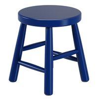banco-infantil-azul-escuro-texas_spin3