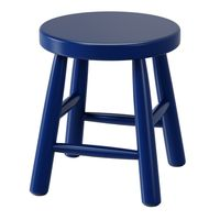 banco-infantil-azul-escuro-texas_spin13