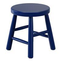 banco-infantil-azul-escuro-texas_spin15