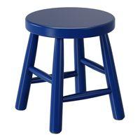 banco-infantil-azul-escuro-texas_spin10