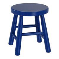banco-infantil-azul-escuro-texas_spin5