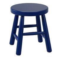 banco-infantil-azul-escuro-texas_spin17