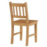 cadeira-am-ndoa-brisa_spin14