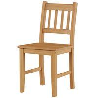 cadeira-am-ndoa-brisa_spin2