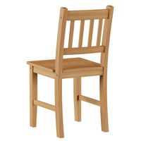cadeira-am-ndoa-brisa_spin10