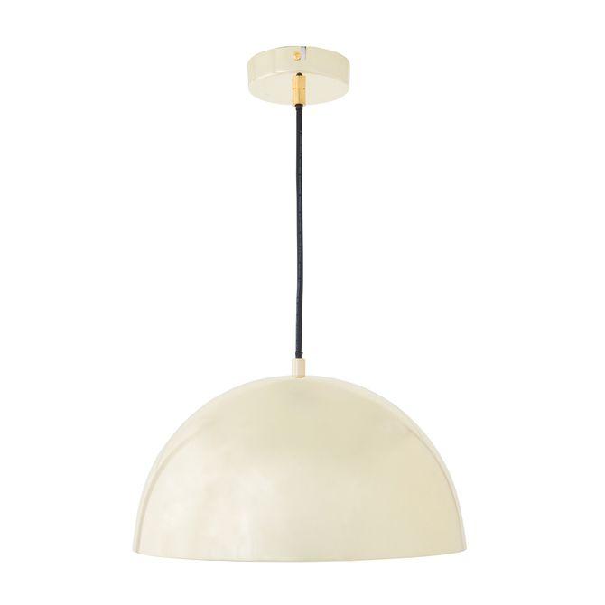luminaria-teto-dourado-domo_st0