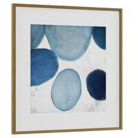 blue-v-quadro-51-cm-x-51-cm-azul-nozes-galeria-site_spin4