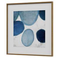 blue-v-quadro-51-cm-x-51-cm-azul-nozes-galeria-site_spin8