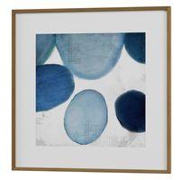 blue-v-quadro-51-cm-x-51-cm-azul-nozes-galeria-site_spin7