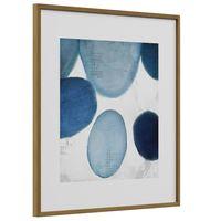 blue-v-quadro-51-cm-x-51-cm-azul-nozes-galeria-site_spin3
