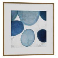 blue-v-quadro-51-cm-x-51-cm-azul-nozes-galeria-site_spin5