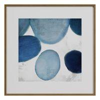 blue-v-quadro-51-cm-x-51-cm-azul-nozes-galeria-site_spin6
