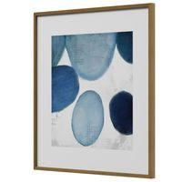 blue-v-quadro-51-cm-x-51-cm-azul-nozes-galeria-site_spin9