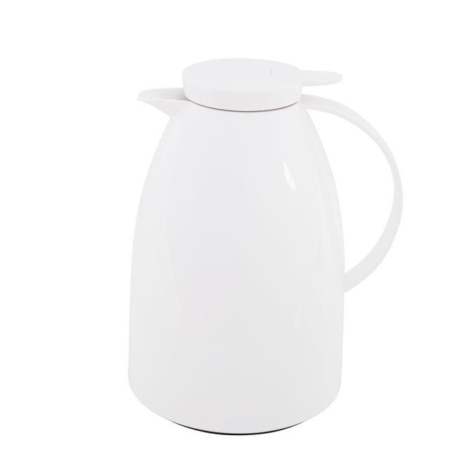 garrafa-termica-1-l-branco-humpa_st0