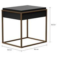 mesa-lateral-1gv-50x40-dourado-ebanizado-charleston_med